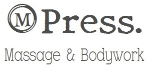 MPress Massage
